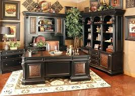 classic home office furniture. Best Classic Home Office Furniture Ideas On Executive I