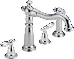 Delta Ashton Kitchen Faucet Delta Kitchen Sink Faucets Changing Ways Kitchen Design Ideas