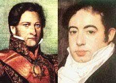 Diario Pampero: De Rivadavia a Don Juan Manuel