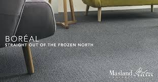 masland carpet masland montego carpet masland carpet