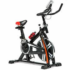 Image result for Generic Monex Spin SS Fit Exercise Fitness Spinning Bike