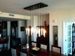 exotic dining table chandelier dining room table chandeliers pendant light island pendant lights dining table chandelier exotic dining table chandelier