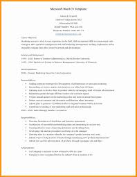 Google Resume Templates 3 Beautiful Event Planner Resume Examples