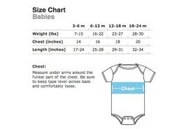 Canada Maple Leaf Made Or Roots Cotton Baby One Piece Bodysuit Infant Girl And Boy