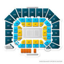 Devaney Center Seating Chart Bob Devaney Sports Center Seating Chart Bob Devaney Sports
