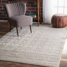 grey kitchen mat beautiful area rugs marvelous decor grey rug with light also costco