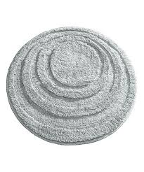 circle bath rug gray round spa bath rug black circle bath rug circle bath rug extraordinary