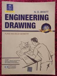 amazon in engineering drawing 53rd edition 2018 book at low s in india engineering drawing 53rd edition 2018 reviews ratings