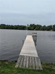 Homes for sale lake wissota wi. Lake Wissota Homes For Sale Real Estate Lakefront Property Wi
