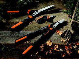 ingenious gardening tools fiskars garden tools simple gardeners world