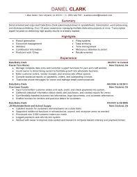 Office Job Resume Sample Topshoppingnetwork Com