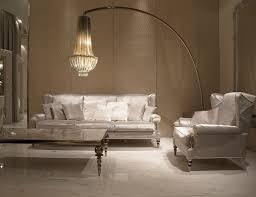 living room floor lighting. Luxurious Floor Lamps Design Top 20 Modern Living Room Lighting