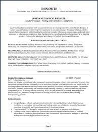 Cyber Security Resume Millbayventures Com
