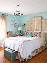Antique Bedroom Decor Unique Decorating Design