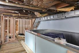 basement spa. Basement Spa