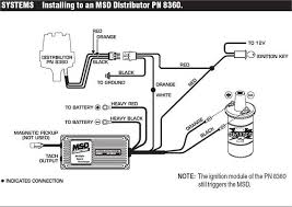 msd 8460 wiring diagram unilite ignition wiring diagram coil and distributor unilite wiring1 unilite ignition wiring diagram coil and distributor