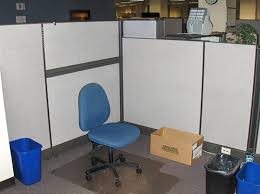 office cubicle door. Office Cubicle Door. Door L I