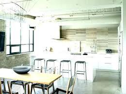 decorative kitchen wall tiles. Modern Kitchen Tiles Texture Decorative Wall Tile  Uk Decorative Kitchen Wall Tiles