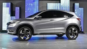 2015 honda pilot redesign. Perfect Honda 2016 Honda Pilot Side Doors On 2015 Redesign A