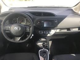 2018 toyota yaris se. perfect 2018 to 2018 toyota yaris se