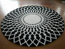 cheap round rugs. Popular White Round Rugsbuy Cheap Rugs Lots From, Circle Cheap, Red S