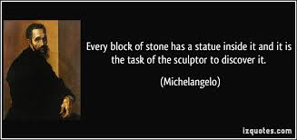 Statue Quotes Awesome Famous Quotes About 'Statue' Sualci Quotes
