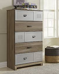 bedroom chest of drawers. Interesting Drawers Large McKeeth Chest Of Drawers  Rollover And Bedroom Of Drawers T