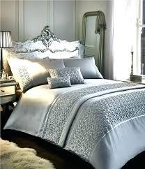 king size duvet sets luxury duvet cover king luxury duvet covers king gorgeous bedding king size