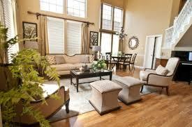 formal living room furniture layout. Modren Furniture Image Of Formal Living Room Furniture Arrangement To Layout