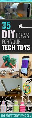 Cool Diy Projects 150 Best Diy Projects For Teens Images On Pinterest