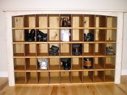 hanging shoe organizers for closets at target home