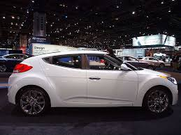 new car releases november 2014Automotive Science Group Releases BEST of 2014 List  Autobytelcom
