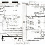 cat c15 ecm wiring diagram unique peterbilt ecm wiring diagram jeep yj seats luxury kofferraumschutz mit subwoofer