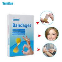 Band Aid - Shop Cheap Band Aid from China Band Aid Suppliers at ...