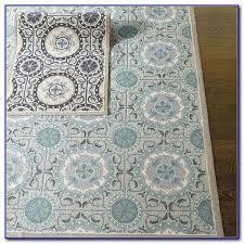 ballard designs runner rugs elegant ballard designs rug runners rugs home design ideas