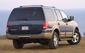 2004 ford expedition warning reviews top 10 problems you must know 2003 Ford Expedition Fuse Box Recall 2003 Ford Expedition Fuse Box Recall #83 2003 ford expedition fuse box recall