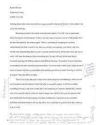 exploratory essay essay exploratory essay sample sample exploratory essay photo sample of reflective essay in nursing cause of