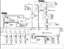 sprinter wiring diagram sprinter wiring diagrams online 190d glow plug wiring diagram
