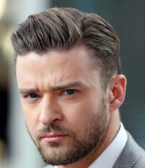 Great Haircuts For Men With Beards 2018 Mens Haircut Styles