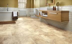 lvt flooring installation luxury tiles armstrong luxury vinyl plank linoleum flooring
