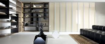 komandor bi fold doors offer the similar capabilities as our legendary sliding closet doors but with a twist instead of sliding one behind another