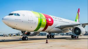 Tripreport Tap Portugal Economy Airbus A330 200 Lisbon Vienna