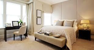 luxury guest bedroom. refresh-guest-bedroom luxury guest bedroom luxdeco
