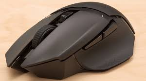 <b>Razer Basilisk X Hyperspeed</b> Review - RTINGS.com