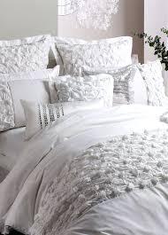 full size of super king white quilt cover indra white quilt cover set kb king size