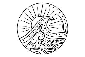 The svg <ellipse> element creates ellipses. Pin On Crafts