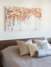 office artwork canvas. Interesting Artwork Paintings Canvas Wall Pictures Cool Modern Artwork Office Art Prints Black  And Gold Posters For Bedroom Oversized Contemporary  On