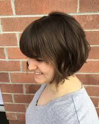 Men Haircuts Greatest Short And Thick Hair Round Faces With Bangs