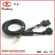 automobile stereo radio wiring harness automobile stereo radio automobile stereo radio wiring harness automobile stereo radio wiring harness suppliers and manufacturers at com