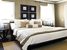 simple master bedroom simple master bedroom designs pictures decorating ideas for simple master bedroom ideas philippines